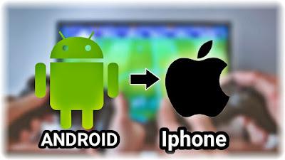 Kinerja Android