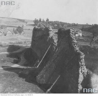 Польское фото с ''Народного цифрового архива''. После 1930-го года