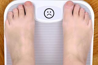 أكلات رجيم تساعد في إنقاص الوزن