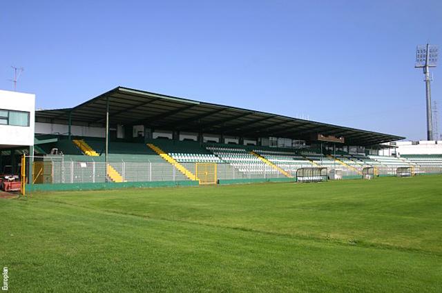 AF Portalegre sem clubes no CP. AF Porto fica com a vaga
