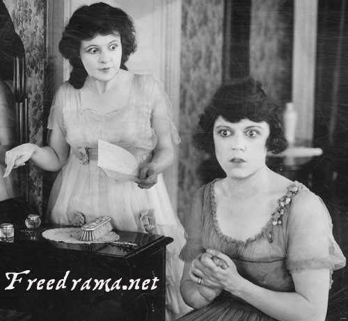 Freedrama free play scripts & monologues for stage