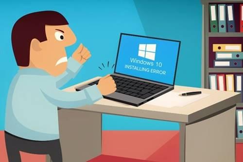 Melhore o desempenho do PC sem ter que formatar e reinstalar o Windows