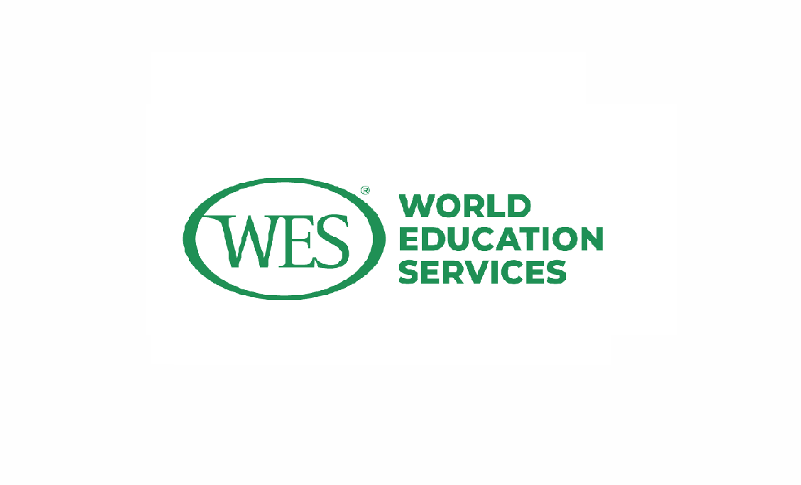 Jobs in World Educational System WES