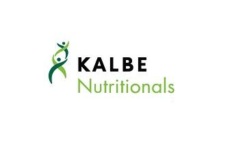 Lowongan Kerja PT Kalbe Nutritionals Tingkat SMA SMK D3 S1