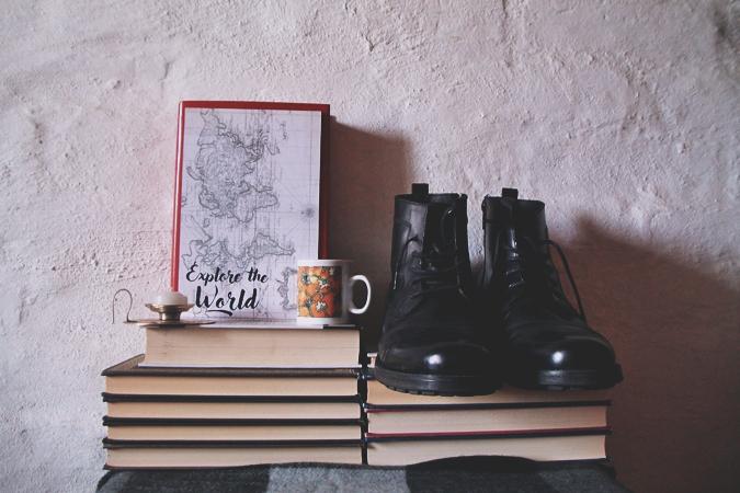 las+cosas+que+busco+en+un+buen+libro