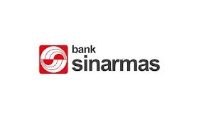 Lowongan Kerja D3 Terbaru di PT Bank Sinarmas Tbk Makassar Oktober 2020