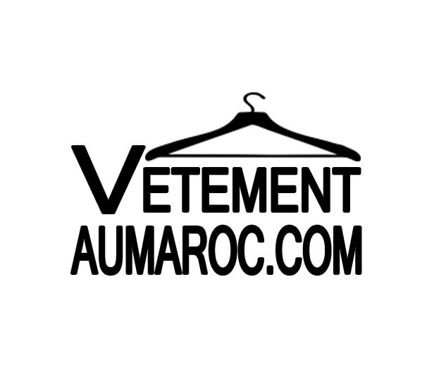 achat en ligne maroc vetements femme