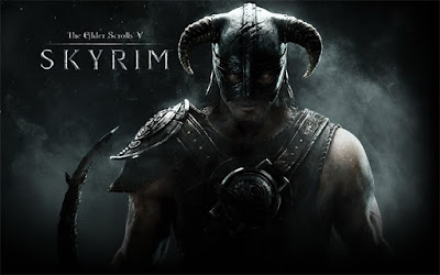 D3dx9_42.dll Is Missing Skyrim | Download And Fix Missing Dll files