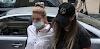 Δεμένοι με χειροπέδες εμφανίστηκαν σήμερα στον ανακριτή το μοντέλο και παίκτρια reality, Έλενα Πολυχρονοπούλου και ο σύντροφός της, οι οποίοι διακινούσαν κοκαΐνη....!!