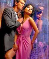 telenovela La mujer en el espejo