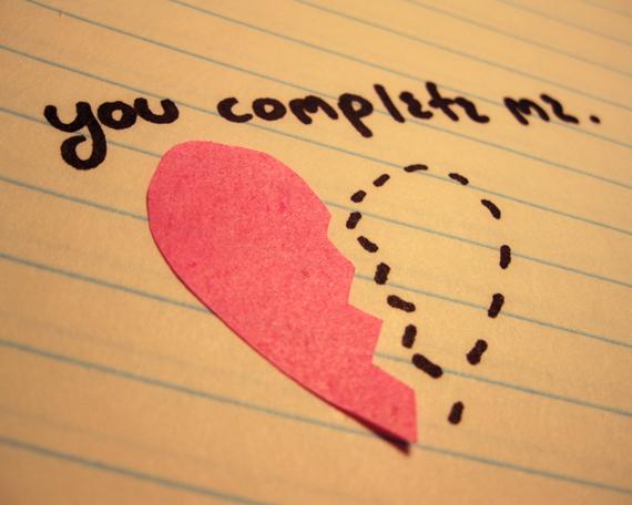 kata kata romantis untuk menyatakan cinta