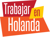 http://trabajarenholanda.es/?page_id=576