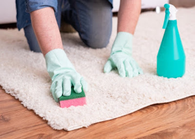 carpet-stain-remover.jpg