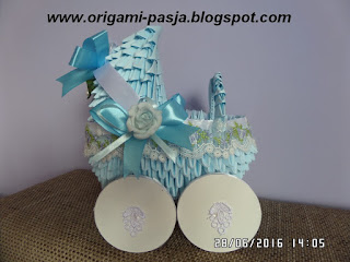 prezent, chrzest, narodziny,