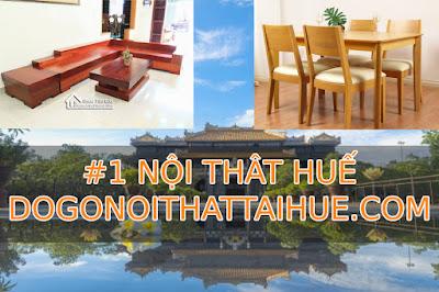 video  noi that hue, nội thất huế, đồ gỗ huế, do go hue, đồ gỗ nội thất tại huế,