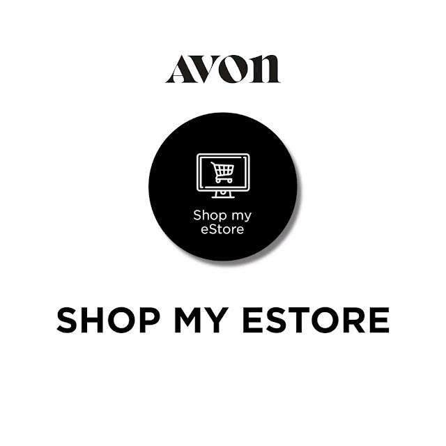 Shop your Avon product favorite with me online