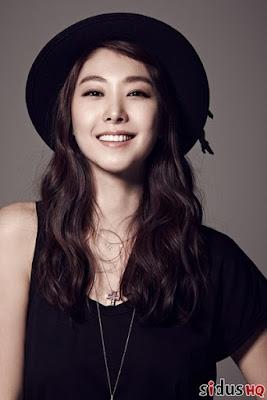 Cha Hyun Jung Profile