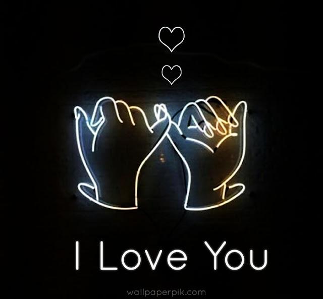 i love you ka image pic download karna