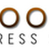 Solicitation Alert: Book-Art Press Solutions and Window Press Club
