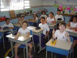 L'acquisizione delle competenze scolastiche sono per tutti?