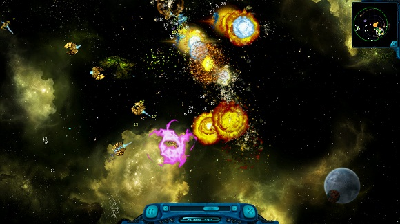 space-rangers-hd-a-war-apart-pc-screenshot-www.ovagames.com-5