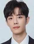 Sean Xiao Gu as Wei / Dr. Gu