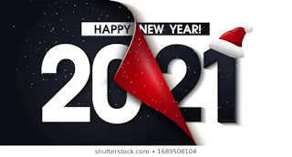 صور تهنئة 2021 بوستات تهنئة