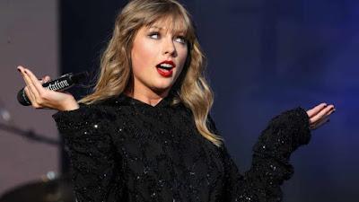 Lagu Taylor Swift Terbaik.jpg