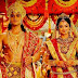 Seethayanam Serial - Actors and Actresses | Malayalam Serial on Asianet