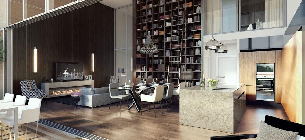 lofted-modern-design