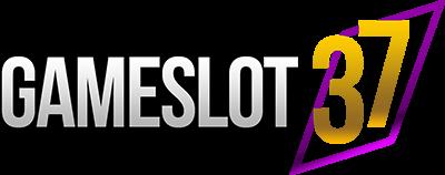 GAMESLOT37