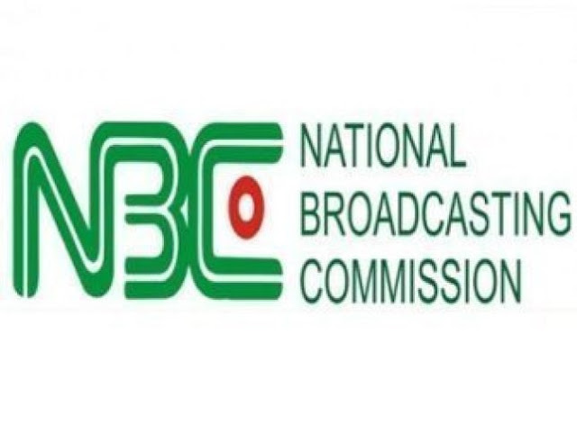 We Gave License For Nomadic Education, Not To Herdsmen, Says Nigerian Broadcasting Commission