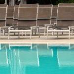 La piscina (relato)