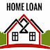 A Few Guidelines to Get Home Loan at Minimum Interest