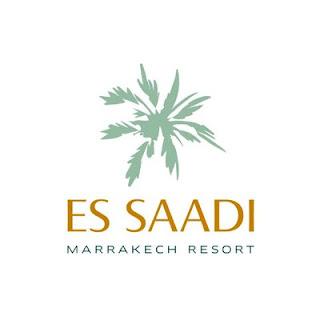 es-saadi-marrakech-recrute-plusieurs-profiles- maroc alwadifa