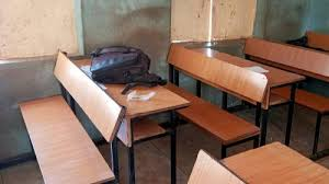 How To Secure Schools In Northern Nigeria