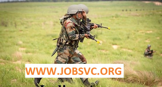 Indian Army Results 2019 – Junior Commissioned Officer Posts @ www.joinindianarmy.nic.in