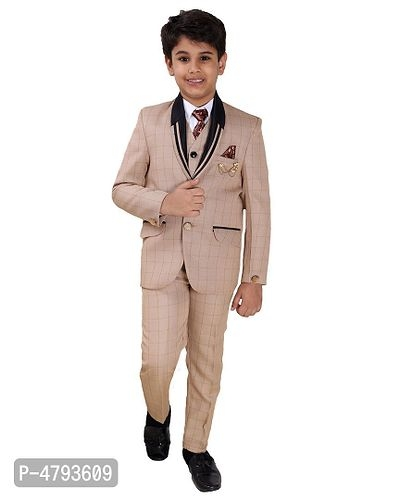 Boys Cotton 5 Piece Suit Online Shopping in India   Boys Suit Online   Suit For Boys   Suit For Boys Online Shopping   Coat Pant For Boys Online Shopping   Coat Pant For Boys Online   Coat Pant Online Shopping   Kids Wear Online Shopping   Online Shopping   Online Shopping in India   Shopping  