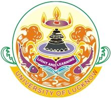 Lucknow University Syllabus