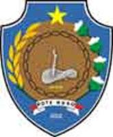 Informasi dan Berita Terbaru dari Kabupaten Rote Ndao
