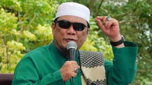 Yahya Waloni Diracun Orang, Hidung dan Kuping Berdarah Tapi Tak Mati, Pelaku Masuk Islam