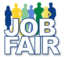 Jadwal Job Fair Lengkap di November 2015