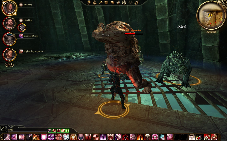 dragon-age-origins-ultimate-edition-pc-screenshot-4