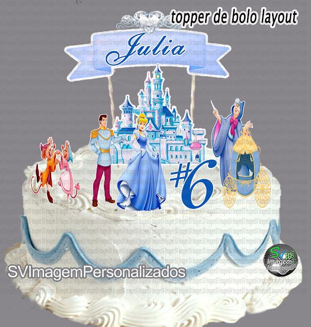 Aqui você encontra preço mais barato para topper de bolo personalizado, no tema Cinderela, a princesa cinderela na sua festa com tons em azul, será o maior sucesso em sua festa  veja mais http://blog.svimagem.com.br ou  faça seu pedido também pelo whatsapp  11 975820887  para agilizar clique aqui => https://wa.me/5511975820887 e vá direto para o seu whatsapp