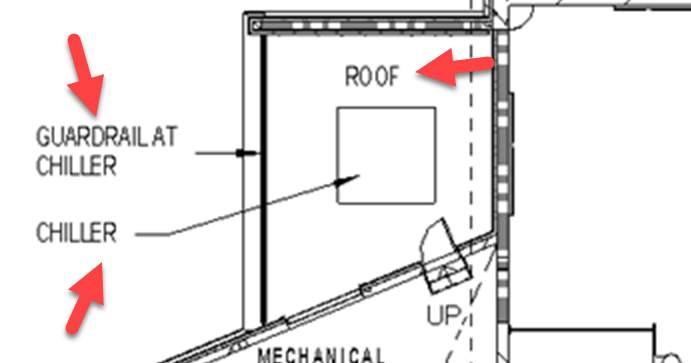 BIM Chapters: Revit 2017 and Windows DPI Text Scaling Issue