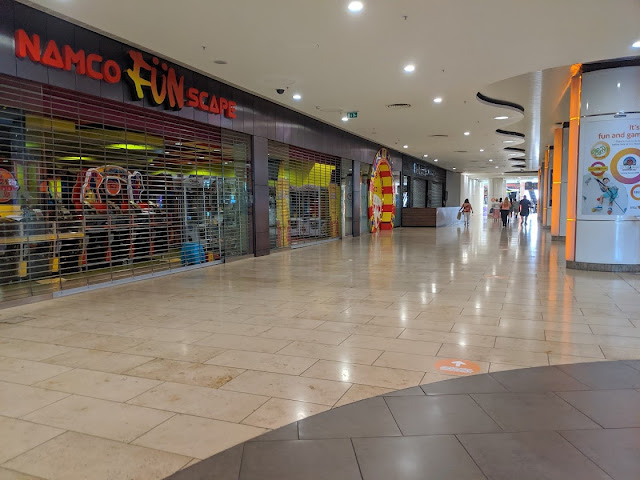 10 of the Best Days Out for Wheelchair Users (with changing places toilets)  - Metrocentre
