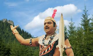 Ramayan Serial Actor Chandrakant Pandya (Pandey) Aka Nishad Raj Biography in Hindi | Age, Family, Movies, Serials