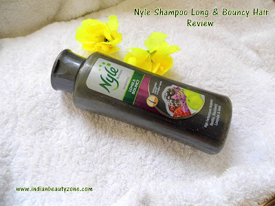 Best herbal shampoo online