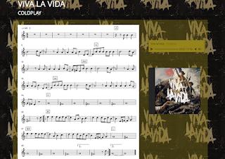 http://musicaade.wixsite.com/vivalavida
