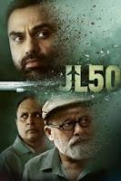 JL50  Season 1 Hindi Full Watch Online Movies Free HD Download